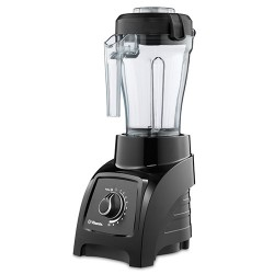 Blender S30 Zwart  - Vitamix