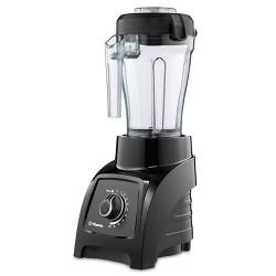 Blender S30 Zwart - Vitamix