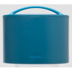 Bento Lunch Box Bleu Marina 0.6 l - Aladdin