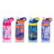 Gizmo Flip Kids Gourde 420 ml Nautical Blue Space  - Contigo