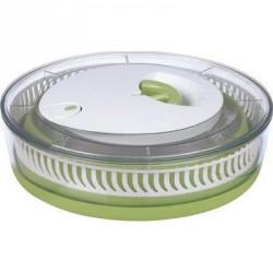Essoreuse à salade Retractable - Progressive