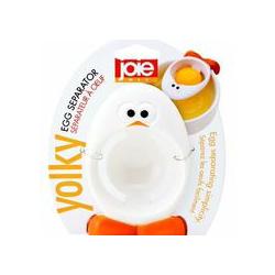 Yolky Séparateur d'Oeufs - Joie