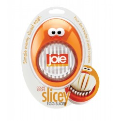 Slicey Tranche Oeuf - Joie