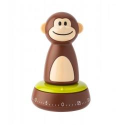 Monkey Minuterie  - Joie