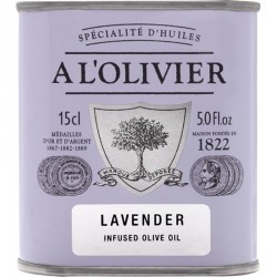 Lavendel olie 150ml - A l'Olivier