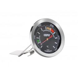 Oven Thermometer - Gefu
