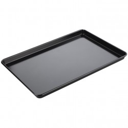 Non Stick Baking Tray 39 x 27 cm