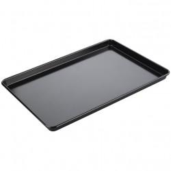 Non Stick Baking Tray 39x27 cm