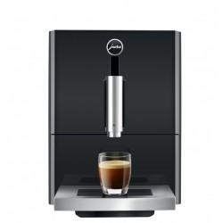 A1 Pianoblack Machine à Café Automatique - Jura