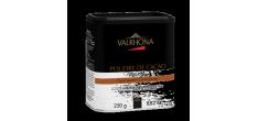 Cacao en Poudre 250 g
