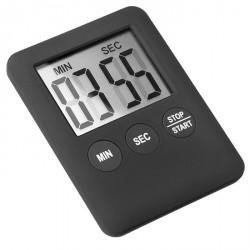 Digital Timer  - Westmark