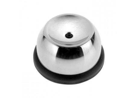 en Acier inoxydable Westmark Oeuf /à Th/é Cylindrique /ø 4 cm Teatime 15782280