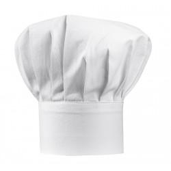 Grand Chef Toque Blanche