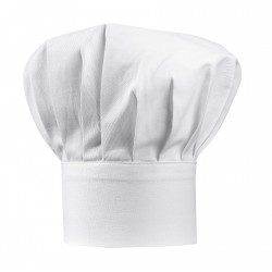 Grand Chef Toque Blanche - Winkler
