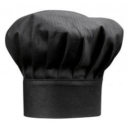 Grand Chef Toque Noire