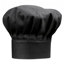 Grand Chef Toque Noire - Winkler