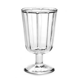 Sergio Herman Surface Rode Wijn Glas 14 cm - Serax