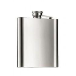 Flasque Manhattan 20 cl - WMF