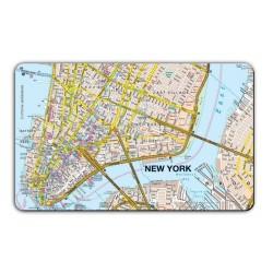 Breadboard Ontbijtplankje New York - Remember