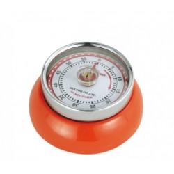 Speed Kitchen Timer Oranje