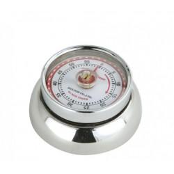 Minuterie Speed Kitchen Timer Chrome
