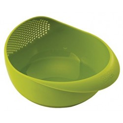 Prep 'n Serve Small Multifonctionneel Cul de Poule Groen - Joseph Joseph