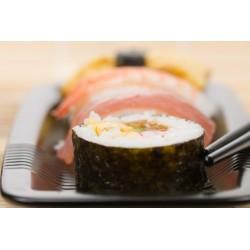 Cours de cuisine sakura secrets les secrets du chef - Cuisine au pays du soleil ...