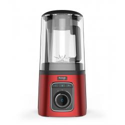 Vacuum Blender SV-500 Rood - Kuvings