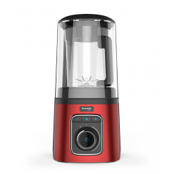 Vacuum Blender SV-500 Rouge  - Kuvings