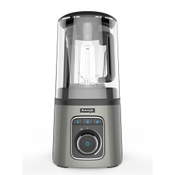 Vacuum Blender 500 Gris  - Kuvings