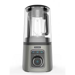Vacuum Blender SV-500 Gris  - Kuvings