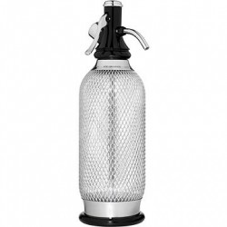 Siphon Sodamaker Classic 1 l - Isi