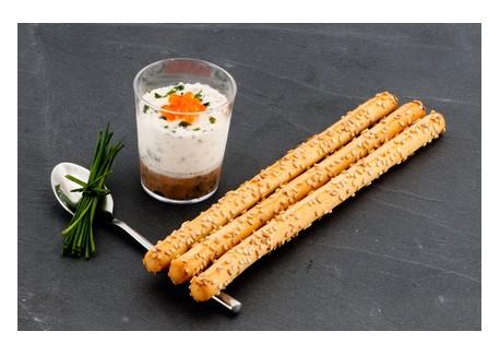 Cours de cuisine siiiphon 1 les secrets du chef - Cuisine moleculaire bruxelles ...