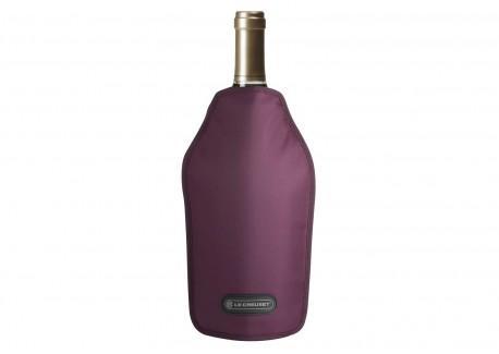 WA 126 Rafraichisseur Bordeaux - Le Creuset