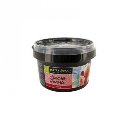 Sucre Inverti 300 g  - Patisdecor