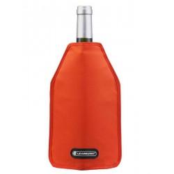 WA 126 Rafraichisseur Orange  - Screwpull
