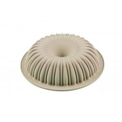 3D Bakvorm Raggio Straal  - Silikomart