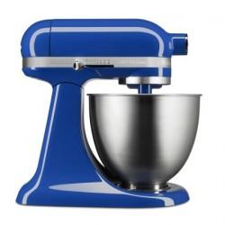 Mini Robot Patissier 3.3 L Bleu Saphir  - KitchenAid