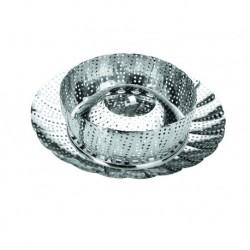 Stoommandje 24 cm  - Lacor