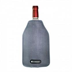 WA 126 Wijnkoeler Mist Grey - Le Creuset