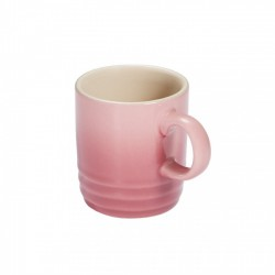 Mini Mug 7 cl Rose Quartz  - Le Creuset