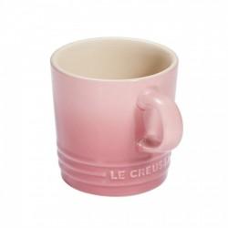 Koffiebeker 20 cl Roze Quartz  - Le Creuset