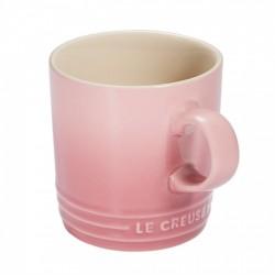 Mok 35 cl Roze Quartz  - Le Creuset