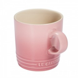 Mug 35 cl Rose Quartz  - Le Creuset