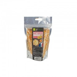 Mais voor Popcorn Butterfly 350 g - Patisdecor