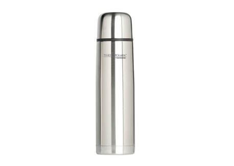 Thermos Inox Everyday 100 (1l) - Thermos