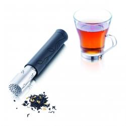 Tea Stick Tube à Thé  - Vacuvin