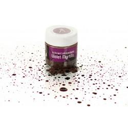 Colorant Violet Myrtille 10gr  - Les Artistes
