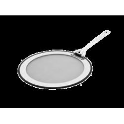 Anti-spatdeksel 26 cm - Le Creuset
