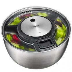 Essoreuse à Salade Inox Speed Wing  - Gefu
